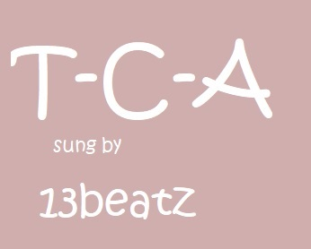 T-C-A a song by Robert Boog